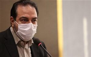 جلسات مجلس خلاف پروتکلهای بهداشتی است