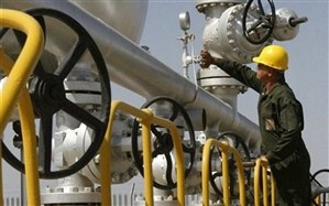 سالانه ۳ هزار روستا به شبکه گاز متصل میشود