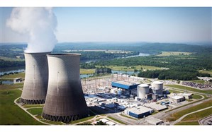 رشد 11 درصدی انرژی در بخش صنعت نسبت به سال گذشته