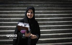 جنیدی: قصدی برای کاندیداتوری در انتخابات ندارم