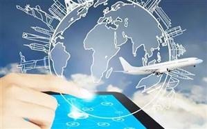مجوز فعالیت کسب و کار گردشگری مجازی در اردبیل صادر میشود