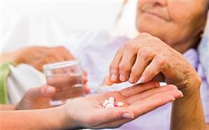 هنگام استفاده از خدمات درمانی در منزل به افراد فاقد مجوز اعتماد نکنید