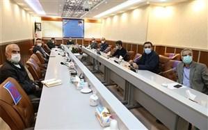 کسب رتبه برتر کشوری در اجرای اولین دوره طرح ملی لالههای روشن توسط استان اردبیل
