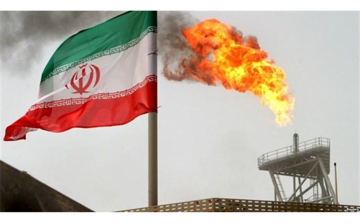 افزایش تولید نفت