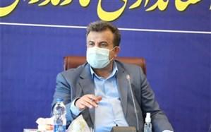 استاندار مازندران: مشکلی در تأمین روغن خوراکی نداریم، نگرانی یا فرصتطلبی برخی عامل انحراف در بازار است