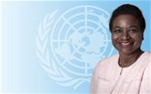 مدیر اجرایی صندوق جمعیت ملل متحد: از هر سه زن و دختر، یک نفردر جهان خشونت را تجربه میکند