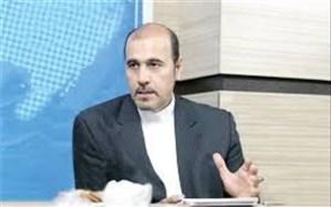 تقلای نافرجام محور اسرائیلی- سعودی علیه ایران