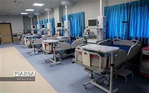 نحوه اعزام و انتقال بیماران در مراکز تامین اجتماعی اعلام شد