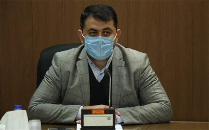 توسعه شبکه ریلی ایران و ترکیه از مسیر ارومیه زمینهساز رونق اقتصادی آذربایجان غربی است