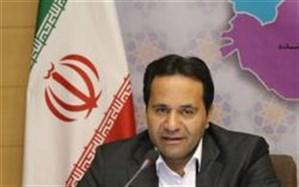 95 درصد واحدهای صنفی استان زنجان تعطیلند