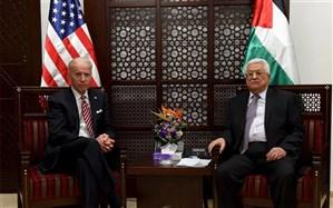 نیوزویک: فلسطین به روابط بهتر با دولت بایدن امید بسته است