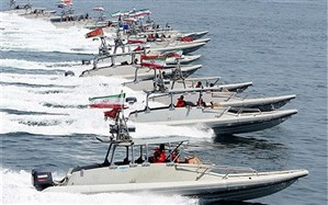 پیام تبریک فرمانده آموزش تخصص های دریایی باقرالعلوم نداجا، به مناسبت سالروز حماسه سازی نیروی دریایی ارتش
