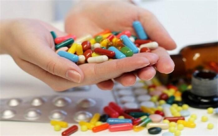 خلاء یک میلیارد دلاری بازار دارو تا پایان سال پر میشود