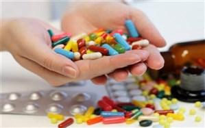 پیگیری تخصیص ارز مورد نیاز برای تامین دارو