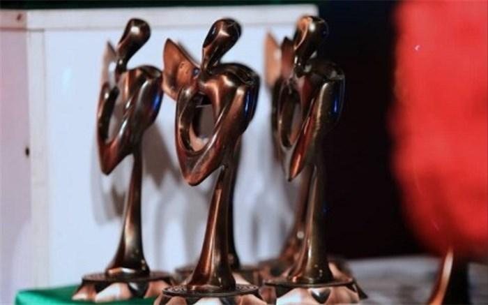برگزیدههای جشنواره فیلم مقاومت معرفی شدند