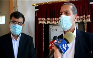 رئیس جمهور و مجموعه نفت بر اشتغال نیروهای بومی استان بوشهر در پارس جنوبی تاکید دارند