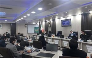 کمک های مومنانه و پویش لبخند در آذربایجان غربی برگزار می شود