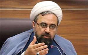 شهید فخریزاده، شهیدی که ایران قوی در سایه بزرگانی چون او محقق شد