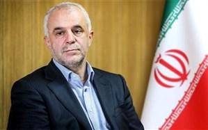 پیام رییس بنیاد شهید و امور ایثارگران در پی ترور شهید «محسن فخریزاده»