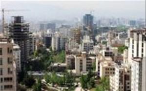 اجارهبهای مسکن در منطقه جنوبی پرتقاضا