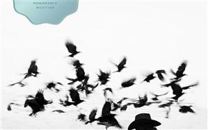 """نشان افتخار جشنواره لندن برای """" فکرپریشان """" عکاس گیلانی"""