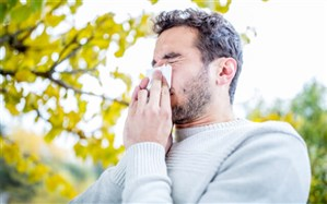 خوراکیهایی که هنگام سرماخوردگی توصیه نمیشود