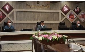 با کمک اداره کل راه و شهر سازی، 20 باب مدرسه در شهر زنجان احداث می شود