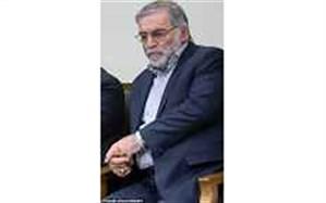 بیانیه نمایندگان استان اصفهان در مجلس دانش آموزی در خصوص ترور شهید فخری زاده
