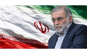 بیانیه سازمان بسیج فرهنگیان آذربایجان غربی در محکومیت ترور دانشمند و مجاهد شهید محسن فخری زاده