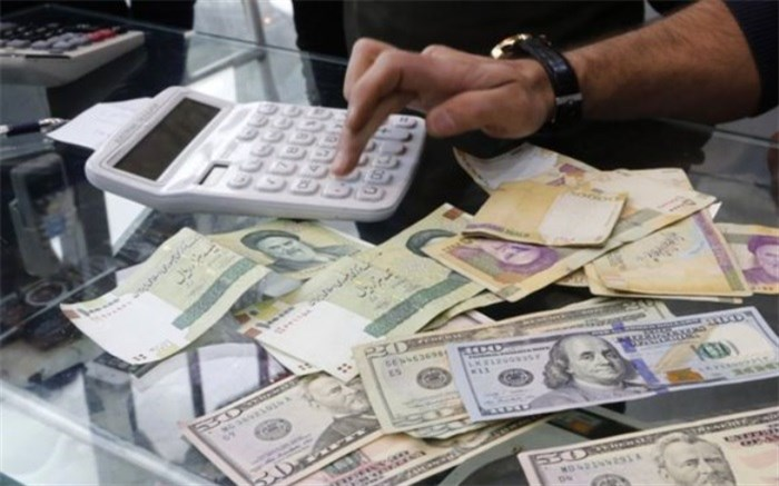 کاهش نرخ ارز چه کالاهایی را ارزان میکند