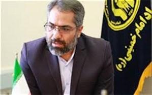 تحقق 150درصدی برنامه های کمیته امداد استان درمرحله اول ودوم  رزمایش ایران همدل