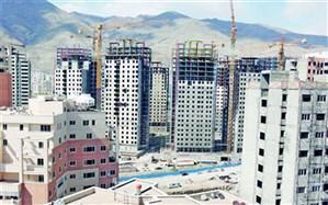 نبض بازار ملک در غربیترین مناطق پایتخت