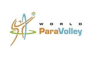 چین میزبان والیبال نشسته قهرمانی جهان 2022 شد