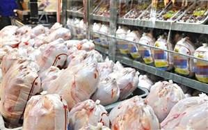 مرغ و روغن همچنان در صدر اولویتهای بازرسی