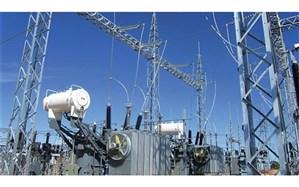 تداوم فعالیت صنعت برق در شرایط کرونا و روزهای تعطیل