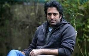 ناراحتی خواننده سرشناس ترکیه ای پس از اعلام حضورش در یک سریال ایرانی