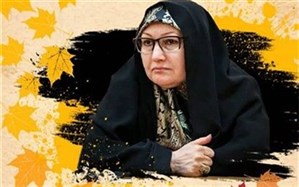همسر شهید هستهای به تلویزیون میآید
