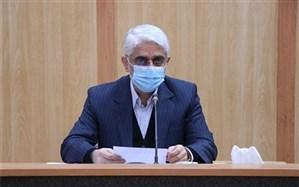 گیلان در زمره  ۵ استان برتر کشور در اجرای طرح کوچ