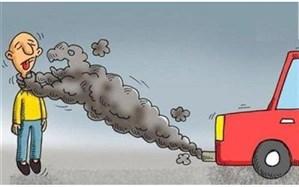 برگزاری کارگاه آموزشی مجازی پیرامون آلودگی هوا برای دانشآموزان ملاردی