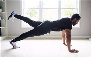 توصیههای کرونایی؛ ورزش، ایمنی بدن  را در مقابله با کرونا  افزایش میدهد