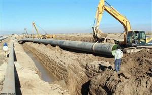 شاخص بهرهمندی روستاهای سیستان و بلوچستان از آب سالم به 73 درصد میرسد