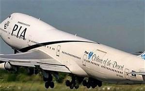 یاتا: سال ۲۰۲۰ بدترین سال مالی صنعت مسافرت هوایی