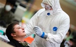 یک اشتباه آزمایشگاهی و مثبت شدن تست کرونای صدها نفر در انگلیس