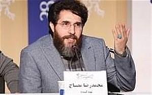 از ترس کرونا، برای مرگ سینمای ایران نسخه نپیچید!