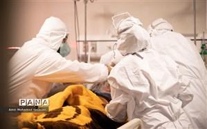 افزایش آمار مبتلایان به کرونا؛ حال 3679 بیمار وخیم است