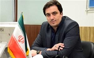تعطیلی تهران باعث ازدحام در ادارات ملارد شده است