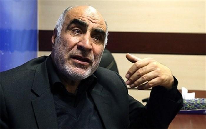 نگاه «نه به مذاکره» در ایران طرفدار بیشتری دارد!