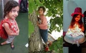 جزئیات مرگ دختر ۸ ساله روی پشت بام