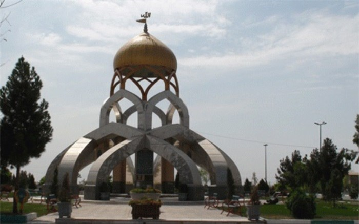 ممنوعیت برگزاری مراسم ختم و فاتحه خوانی درآرامستانهای اسلامشهر