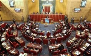برگزاری نخستین جلسه مجلس دانشآموزی شهرستان اسلامشهر